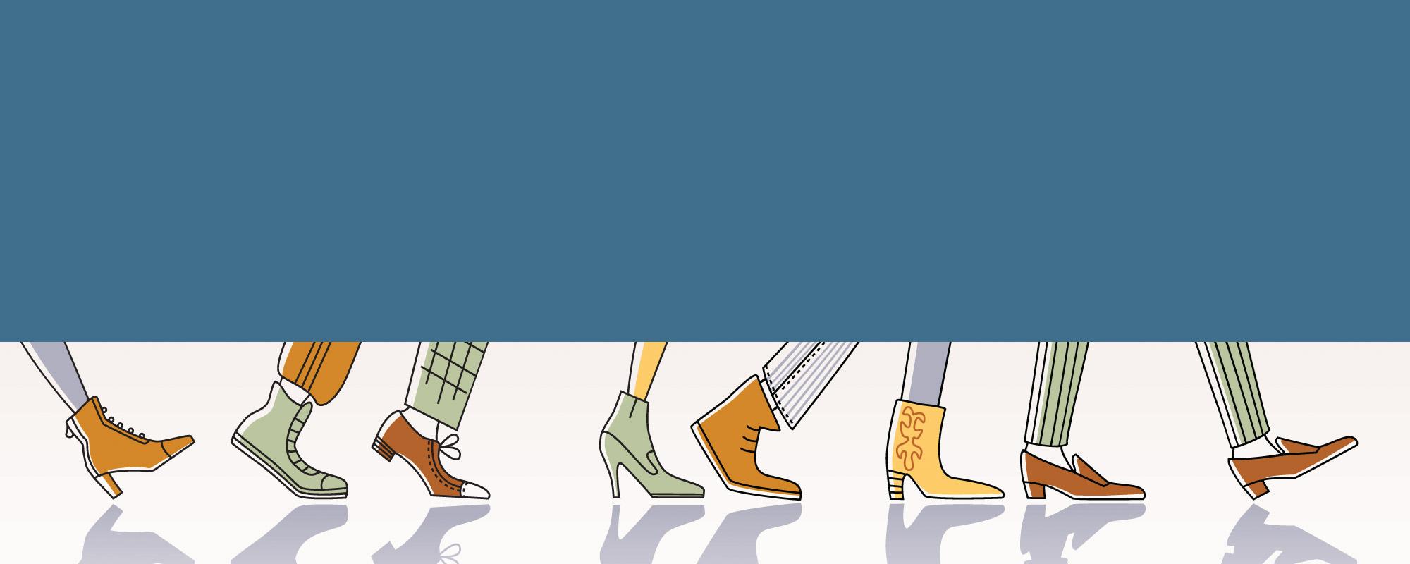 feet-banner-w-blue